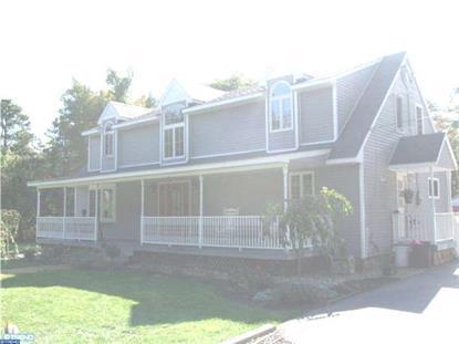 720 LAKEHURST RD Browns Mills, NJ MLS# 6697266