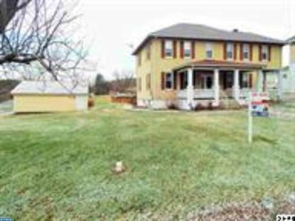 213 SWEET ARROW LAKE RD Pine Grove, PA MLS# 6697513