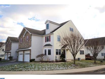 117 BENTLEY DR Collegeville, PA MLS# 6697574