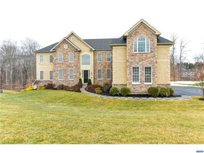 11 EVERGREEN PL Chadds Ford, PA MLS# 6697696
