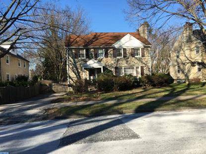 293 MEETING HOUSE LN Merion Station, PA MLS# 6697816