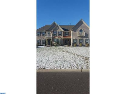 105 PEACHTREE DR Franklinville, NJ MLS# 6698374