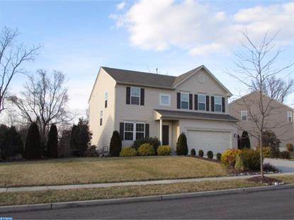 387 TARPY DR Deptford, NJ MLS# 6698757