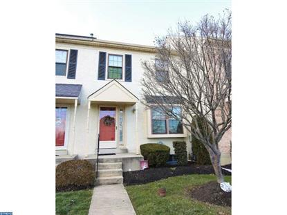 350 SCOLA RD Brookhaven, PA MLS# 6698801
