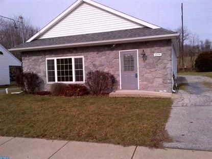 655 VALLEY AVE Atglen, PA MLS# 6698836
