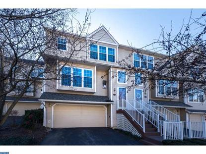 437 LAKE GEORGE CIR West Chester, PA MLS# 6699123