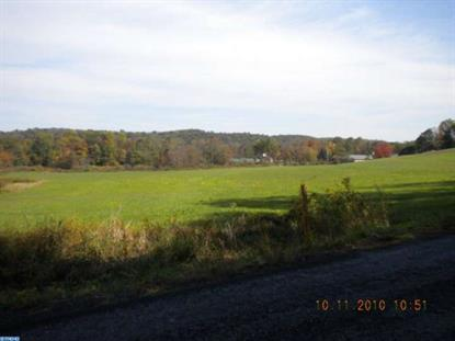 0 BROOKSIDE RD Pine Grove, PA MLS# 6707245