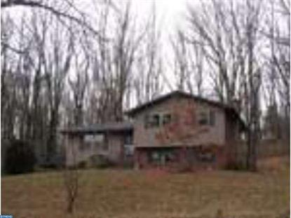 143 COUNTRY CLUB RD Ashland, PA MLS# 6720794