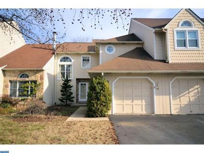 8447 CLODIAN CT Glenside, PA MLS# 6721032