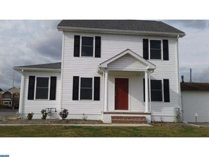 1147 S GOVERNORS AVE Dover, DE 19901 MLS# 6721324