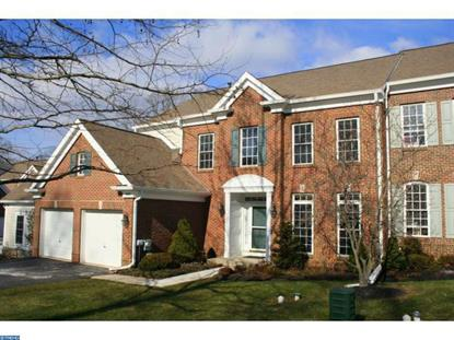 111 CAMELOT LN Newtown Square, PA MLS# 6721867