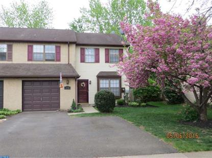 176 REDWOOD DR Quakertown, PA MLS# 6722126