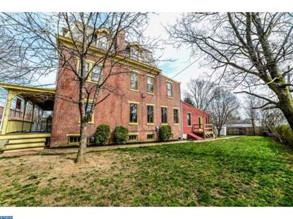 220 LACEY ST West Chester, PA MLS# 6722228