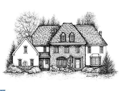 136 WATERCREST DR Doylestown, PA MLS# 6722583
