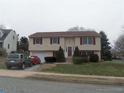 20 NEVIN DR Honey Brook, PA MLS# 6722844