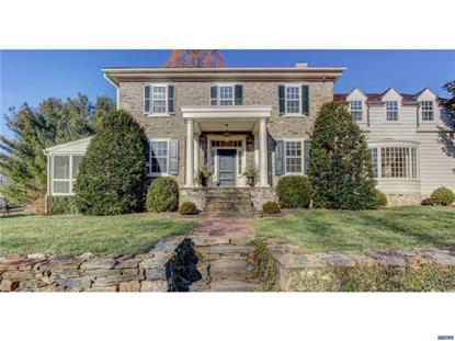 134 ROCKY HILL RD Chadds Ford, PA MLS# 6722909