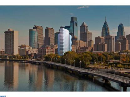 210-20 S 25TH ST #1511 Philadelphia, PA MLS# 6723068