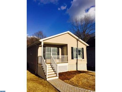 4931 SHEPHERD ST Brookhaven, PA MLS# 6723130