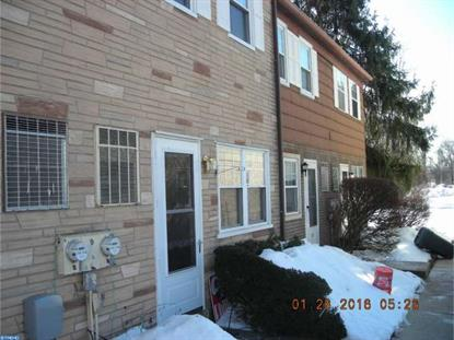 515 N YORK RD #5D Willow Grove, PA MLS# 6723686