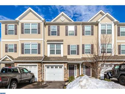 5 LUMBER LN Mount Ephraim, NJ MLS# 6723713