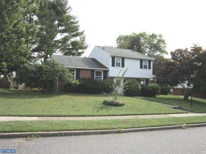 802 LINCOLN DR Brookhaven, PA MLS# 6723797