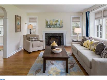 305 MEETING HOUSE LN Merion Station, PA MLS# 6723837