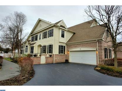 50 SCHINDLER CT Lawrenceville, NJ MLS# 6723987