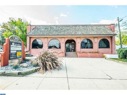 300 CHESTER AVE Moorestown, NJ 08057 MLS# 6724192