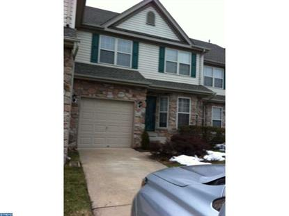 5110 CINNAMON CT Doylestown, PA MLS# 6724229