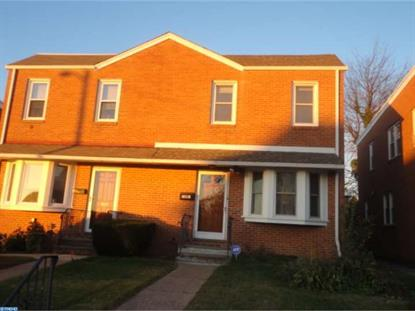1605 BEECH ST Wilmington, DE MLS# 6724478