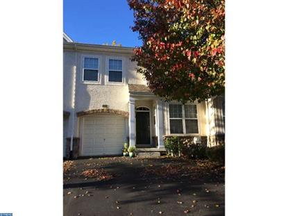 106 ROLLING HILL DR Plymouth Meeting, PA MLS# 6724640