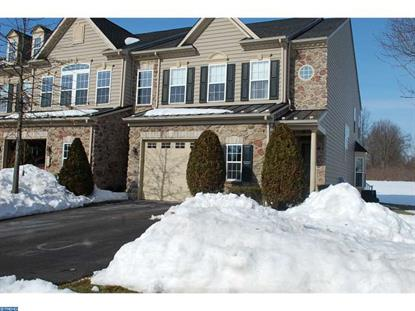 356 VILLAGE WAY Chalfont, PA MLS# 6724749