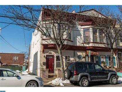 403 N LINCOLN ST Wilmington, DE MLS# 6724782
