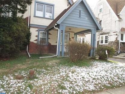 204 UPLAND RD Merion Station, PA MLS# 6724847