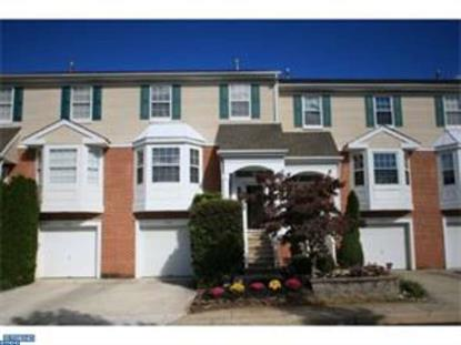 3603 CARRIAGE CT North Wales, PA MLS# 6724862