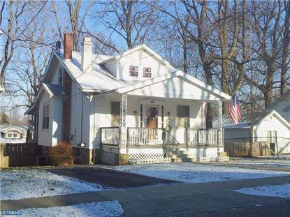 1416 MELROSE AVE Sharon Hill, PA MLS# 6725094