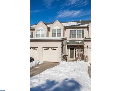 108 DONNA DR Plymouth Meeting, PA MLS# 6725592