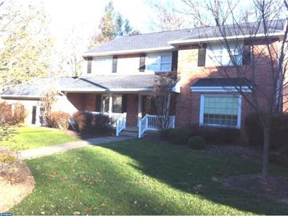 805 N FAIRWAY RD Glenside, PA MLS# 6725750
