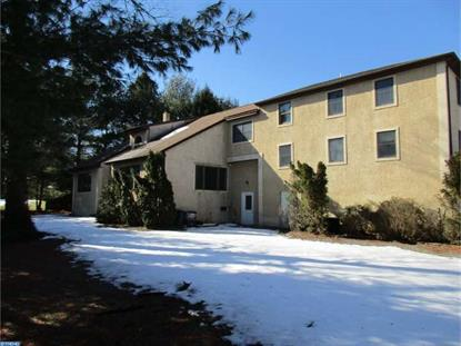 925 MCELWEE RD Moorestown, NJ MLS# 6725853