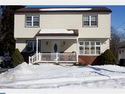 2919 MEYER AVE Glenside, PA MLS# 6726115