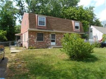 310B GARDEN AVE #B Horsham, PA MLS# 6726176