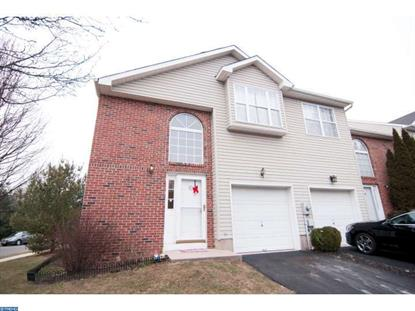 122 TULIP LN Ewing, NJ MLS# 6726322