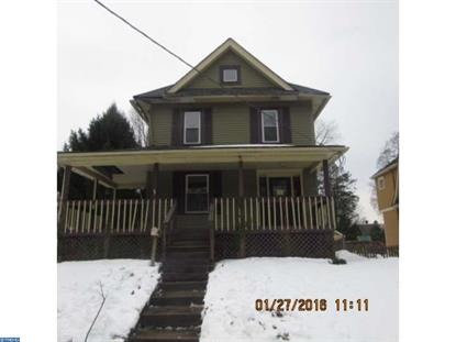 312 WYOMING AVE Audubon, NJ MLS# 6726371