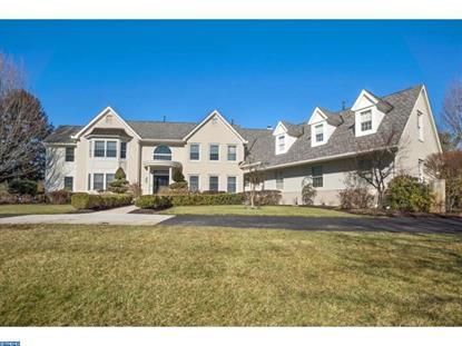 715 BRANDYWINE DR Moorestown, NJ 08057 MLS# 6726438