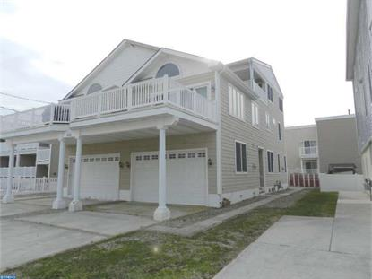 404 E 3RD #WEST North Wildwood, NJ MLS# 6726831