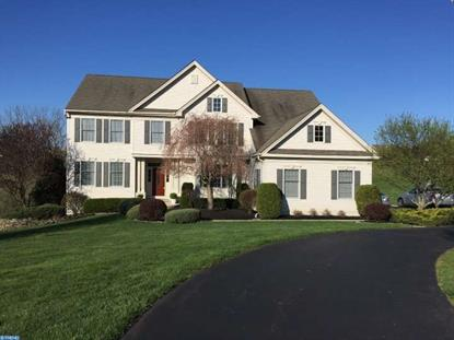 19 STEEPLEVIEW CT Lambertville, NJ MLS# 6726873