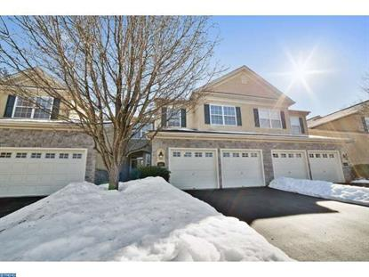 827 CREEKVIEW DR Blue Bell, PA MLS# 6726969