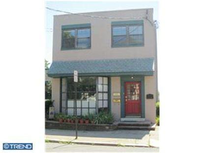 24 LEES AVE Collingswood, NJ MLS# 6727308