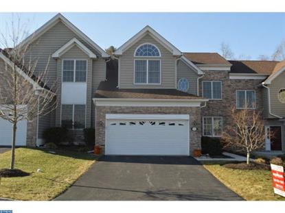 35 SLOAN RD West Chester, PA MLS# 6727315