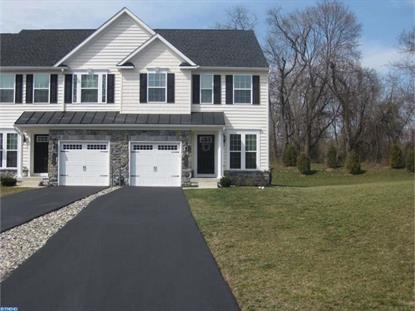 1251 DERRY LN West Chester, PA MLS# 6727354